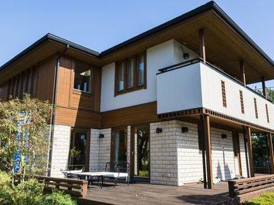 新築を建てるなら注文住宅!そのメリットとは?注文住宅の種類についても解説